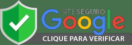 Site seguro