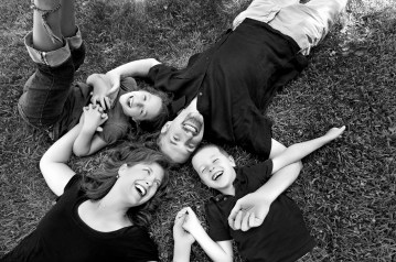 family+photography.carlan