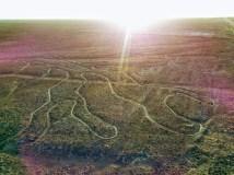 Deserto de Nasca