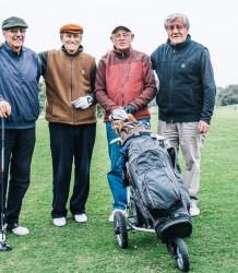 Golf 34