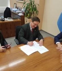 Firma Convenio Colegio de escribanos-Gobierno-01