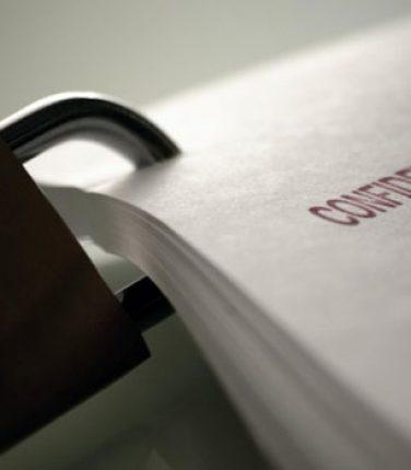 Charla sobre Secreto Profesional en el ejercicio notarial