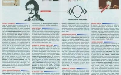 Revista Zona de obras N 49- 2 chica