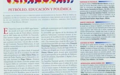 Revista Zona de obras N 52 chica