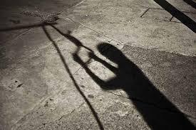 ONU ADVIERTE DE SUICIDIOS POR PANDEMIA DE COVID-19