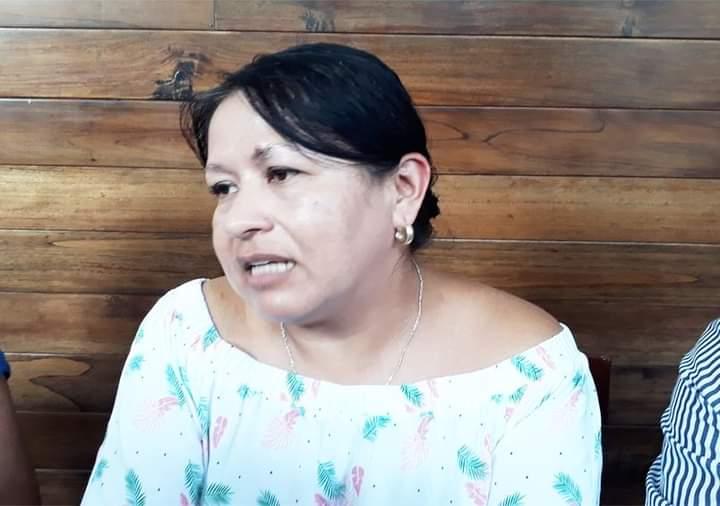 CHOCAMÁN, CON DAÑO PATRIMONIAL POR 3 MILLONES 400 MIL