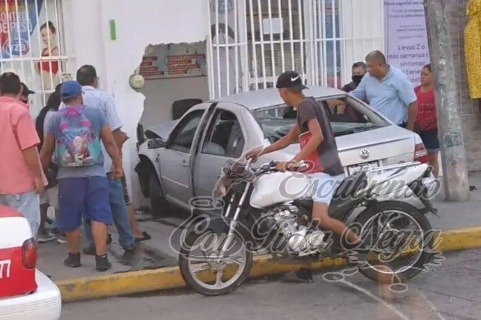 SE ENFRENTAN A BALAZOS; DOS MUERTOS, EL SALDO