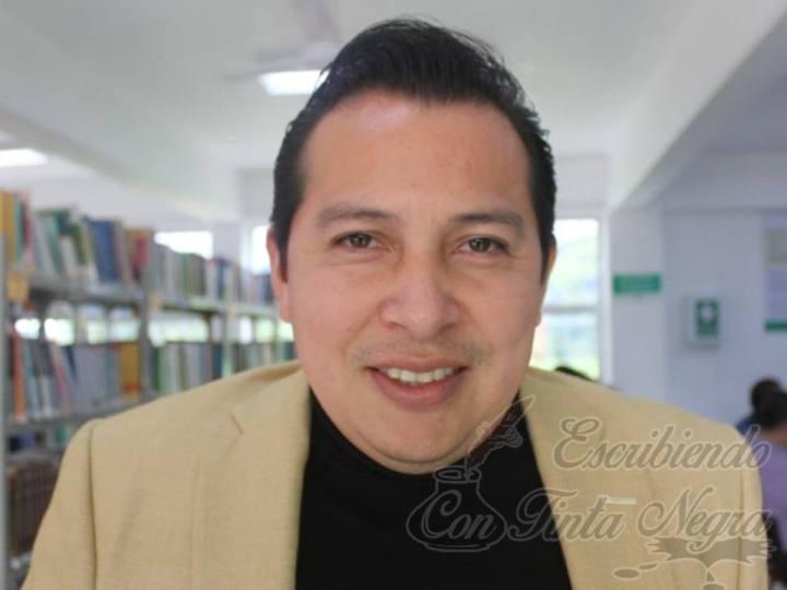DESERTAN ESTUDIANTES DEL TEC DE HUATUSCO