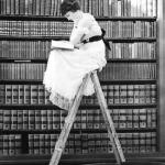 Test literario: de obras póstumas y otros éxitos