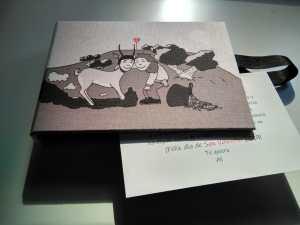 caja san valentin 3