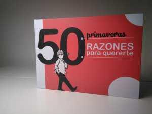 libro Carmen 5