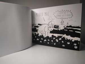 libro Carmen7