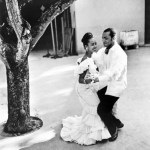 Fototuit XVIII: Hasta que el baile nos separe