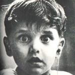 Fotos contadas (VI): Un grito en silencio