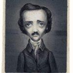 13 razones por las que Poe sigue dando miedo