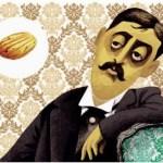 Test literario: ¿Cuánto sabes sobre Proust?