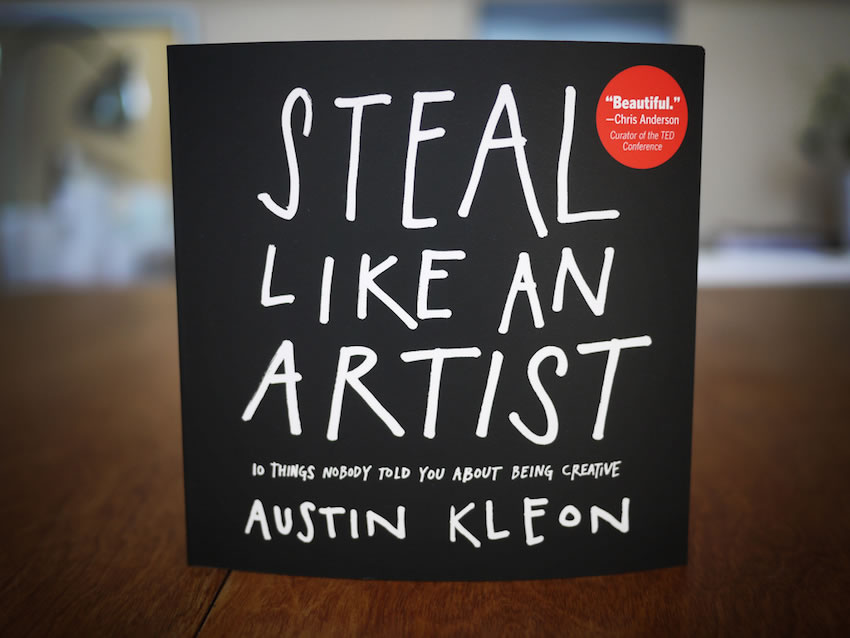 steal-like-an-artist-austin-kleon-1