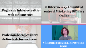 004 - Video_ Profesion Copywriter - Pagina Inicio - Marketing Offline y Online - blog