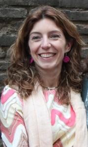 Verónica Fabra foto (6)
