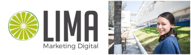 Logo_Lima-marketingdigital