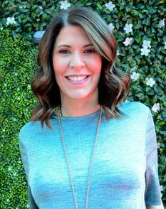 Katherine Lesmo