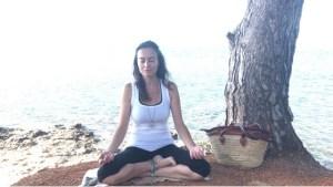 Laura Masià - autoestima