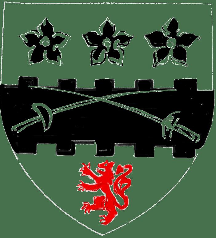 CERCLE D'ESCRIME DE SAINT-NOM-LA-BRETECHE