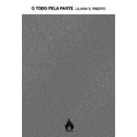 Livros_LilRibeiro_Todo2