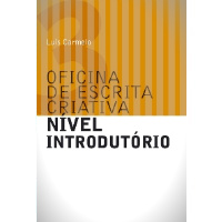 Livros_LuisCarmelo_OfiEscCriaNI