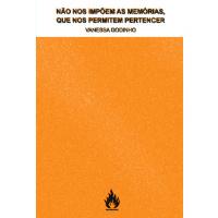 Livros_VanGodinho_NaoNos
