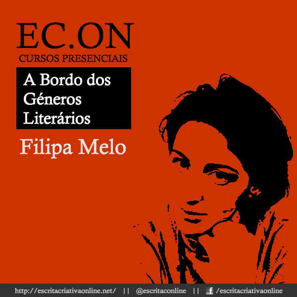 ECON_CampCP_FilipaMelo_FB