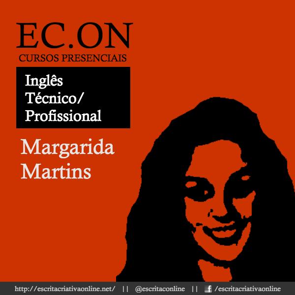 ECON_CampCP_MargMartins_FB