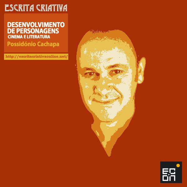 ECON2014_Cursos_PCachapa_E03_FB1