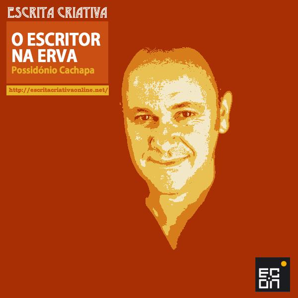 ECON2014_Cursos_PCachapa_F05_FB1
