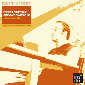 ECON2014_Cursos_LCarmelo_C_FB1