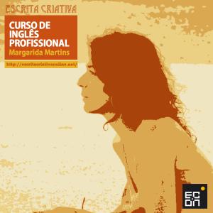 ECON2014_Cursos_MMartins_CIP_FB1