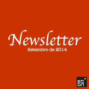 ECON_Destaques_NewsletterSetembro01