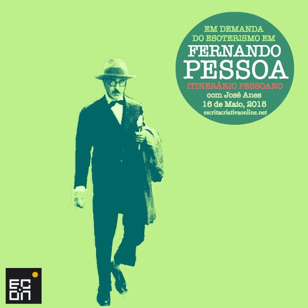 ECON_IPessoano_600x600_Pessoa4
