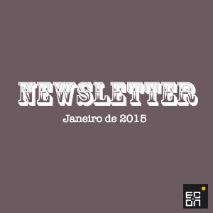 ECON_Newsletter2015Jan01
