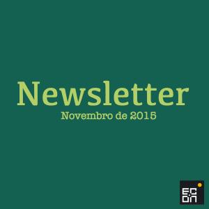 ECON_Newsletter2015Nov2