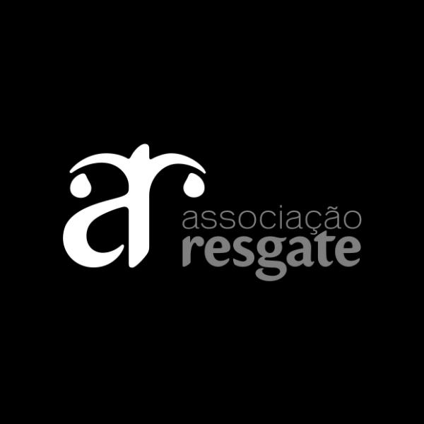 Logo_Resgate