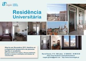 Resgate_Panfleto_Residencia
