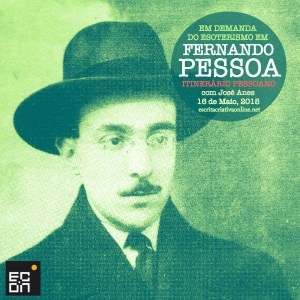 ECON_IPessoano_600x600_Pessoa3