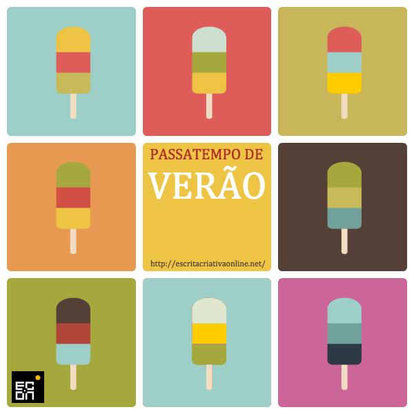 ECON_Verao2015-Passatempo_FB1