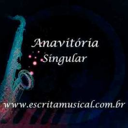 Anavitória – Singular