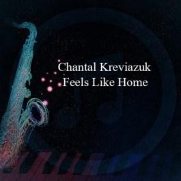 Chantal Kreviazuk – Feels Like Home