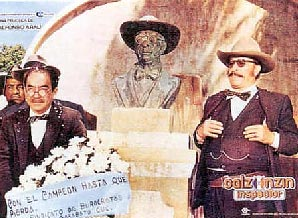 https://i2.wp.com/escritores.cinemexicano.unam.mx/biografias/A/ARAU_inchaustegui_alfonso/cartel.jpg