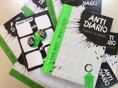antidiario