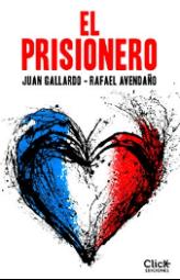El_prisionero