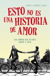 Esto_no_es_una_historia_de_amor